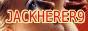 インセンスハーブ通販専門店JACKHERER-9
