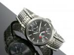 ボーノ BVONO 腕時計 パワーリザーブ B-5510-4