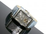 ボーノ BVONO 腕時計 ビッグデイト 自動巻き B-5525-4
