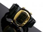 ADIDAS アディダス CANDY 腕時計 メンズ ADH1572