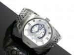 ディーゼル DIESEL ONLY THE BRAVE 腕時計 DZ9049