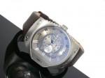 ディーゼル DIESEL ONLY THE BRAVE 腕時計 DZ9046