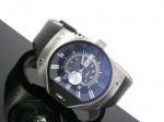ディーゼル DIESEL ONLY THE BRAVE 腕時計 DZ9047