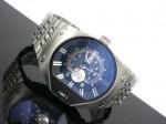 ディーゼル DIESEL ONLY THE BRAVE 腕時計 DZ9048