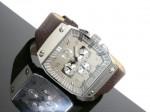 ディーゼル DIESEL ONLY THE BRAVE 腕時計 DZ9038