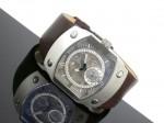 ディーゼル DIESEL ONLY THE BRAVE 腕時計 自動巻き DZ9040