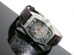 グランドール GRANDEUR 腕時計 自動巻き メンズ GCK009W2