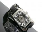グランドール GRANDEUR 腕時計 自動巻き メンズ GCK009W1