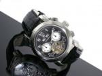 ジョンハリソン 腕時計 自動巻き オートマタ JH-LOVE2-BW 送料無料