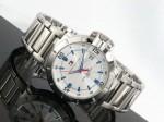 トミー ヒルフィガー TOMMY HILFIGER 腕時計 メンズ 1790468