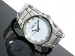 ニクソン NIXON 腕時計 キャノン CANNON A160-100