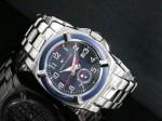 トミー ヒルフィガー TOMMY HILFIGER 腕時計 メンズ 1790637