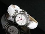 トミー ヒルフィガー TOMMY HILFIGER 腕時計 レディース 1780721