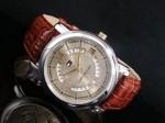 トミー ヒルフィガー TOMMY HILFIGER 腕時計 メンズ 1710133