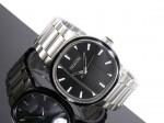 ニクソン NIXON 腕時計 キャピタル CAPITAL A090-000