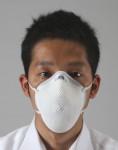 新型インフルエンザ対策に!