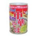 こてんぐ That's麺CAN 中華そば(12缶)×3ケース
