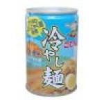 こてんぐ That's麺CAN 冷やし麺(12缶)×3ケース