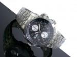 HAMILTON ハミルトン カーキ X-ウィンド 腕時計 H77616133
