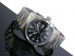 ハミルトン HAMILTON 腕時計 カーキフィールド オート H70515137