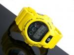 カシオ Gショック CASIO 腕時計 タフソーラー G6900A-9