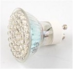 LED電球 OPGU10 LED