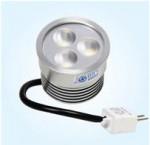 LED電球 OPD5003-MR16