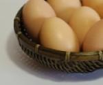 初産み卵&二黄卵 18個(各9個)セット