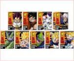 ドラゴンボールZ DVD-BOX / オールシーズン (シーズン1~9)
