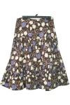MARNI  マルニ のスカート