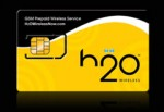 【20カ国利用可能】AT&TプリペイドSIMカード