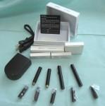 電子タバコ JOYE 510 スターターキット