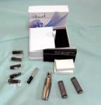 電子タバコ DSE905 スターターキット