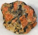 ダハブ〜紅海〜エジプトの石