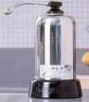 高性能浄水器ハーレーⅡ※安さピカいち