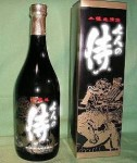 七人の侍 純米酒 720ml