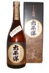 太平洋 特別純米酒 720ml