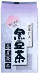 春夏秋冬 黒豆茶 16包(農薬不使用)