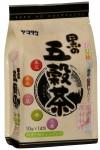 黒の五穀茶 14包