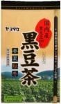 特選 北海道黒豆茶 14包