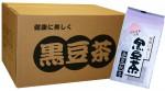 春夏秋冬 黒豆茶16包 (農薬不使用)ケース買い(10ヶ入)