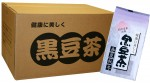春夏秋冬 黒豆茶16包 (農薬不使用)ケース買い(24ヶ入)