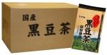 特選 北海道黒豆茶 14包ケース買い(12ヶ入)