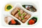 低カロリーのお食事【敬花】おだやか本舗のカロリーコントロールシリーズ