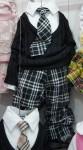セミ フォーマール セット ★韓国子供服★