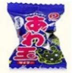 パイン あわ玉 青(サイダー)1個入×100個