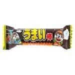 やおきん うまい棒 チョコレート1本入×30個