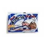 よっちゃん食品 カットよっちゃん イカソーメン 1袋×40個