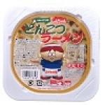 東京拉麺 とんこつラーメン 1個入×30個