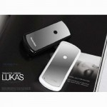 PowerLink - USBモバイルバッテリー